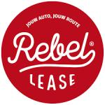 Rebel Lease