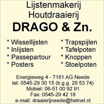 Drago & zn.
