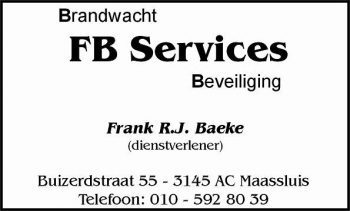 Fb services