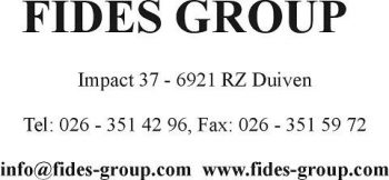 Fides group