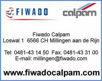 Fiwado calpam