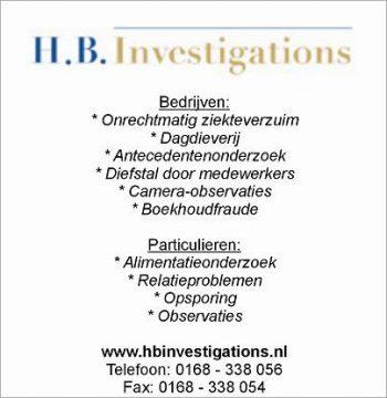 Hb investigations
