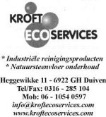 Kroft Eco Services
