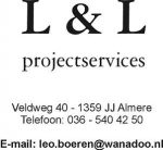 L&l projectservices