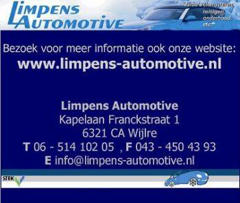 Limpens automotive