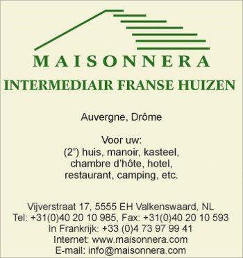Maisonnera