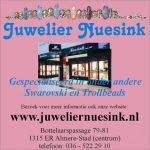 Juwelier nuesink