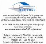 Aannemersbedrijf A.J. Reijerse