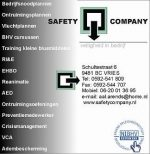 Safety company