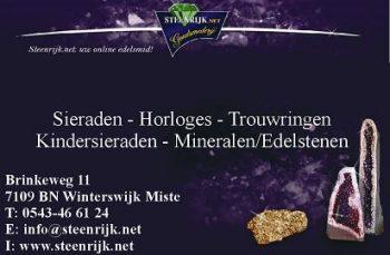 Steenrijk.net