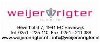 Weijer & Rigter juwelier