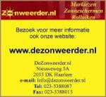 Dezonweerder.nl