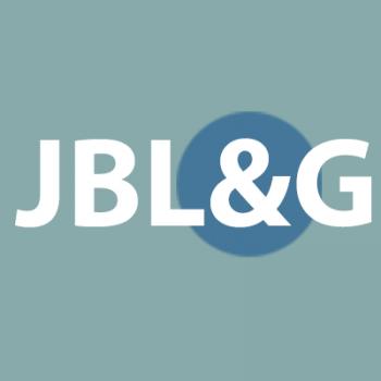 Juridisch Bureau Letselschade en Gezondheidsrecht (JBL en G)