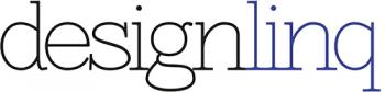 Designlinq