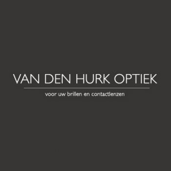 Opticien Van den Hurk Optiek