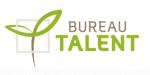 BureauTalent