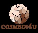 Cosmedi4u