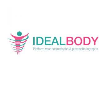 Platform voor cosmetische chirurgie