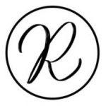 Logo - Met Renske