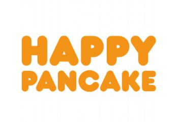 Happy Pancake AB