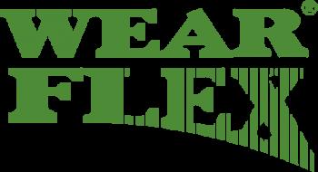 Wearflex