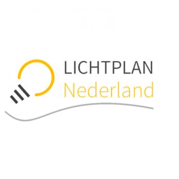 Lichtplan Nederland