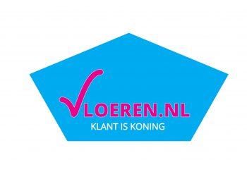 Vloeren.nl