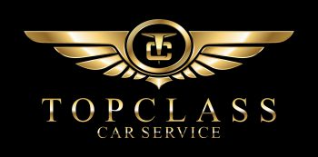 Topclass Carservice