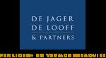 De Jager De Looff en Partners