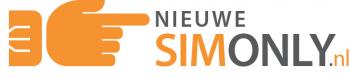 Nieuwesimonly.nl