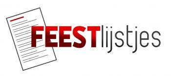Feestlijstjes.nl