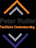 Peter Ruiter facilitaire ondersteuning