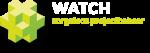 watch projectbeheer
