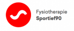 logo fysiotherapie 90