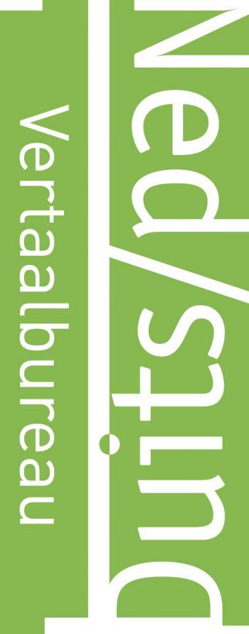 Vertaalbureau NedDuits: Nederlands, Engels, Duits
