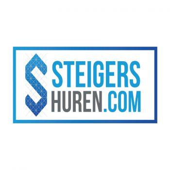 Steigershuren.com Logo
