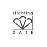 stichting date