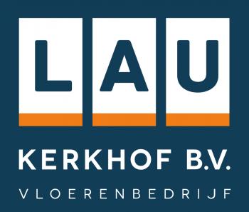 Vloerenbedrijf Lau Kerkhof