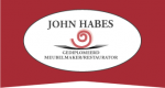 John Habes Meubelmakerij Huizen