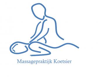 Massagepraktijk Koetsier