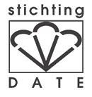 Stichting Date Eindhoven