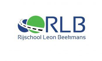 Rijschool Leon Beekmans