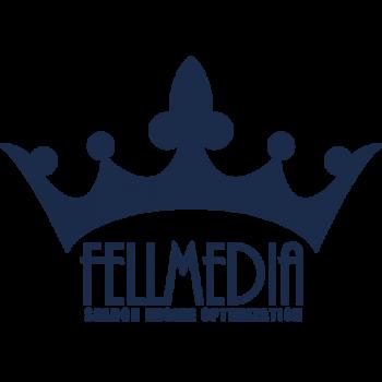 SEO specialist FellMedia SEO