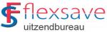 Flexsave Uitzendbureau