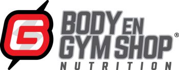 Body en Gym Shop - Nutrition / Sportvoeding