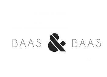 Baas&Baas