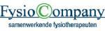 Fysiocompany Rijken