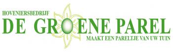 Hoveniersbedrijf De Groene Parel