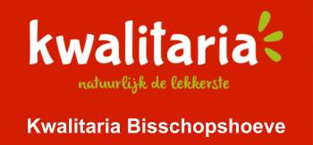 Kwalitaria Bisschopshoeve