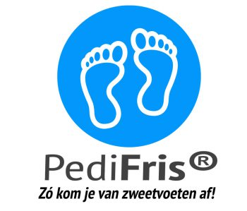 PediFris